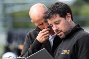coaching formule Renault 2.0