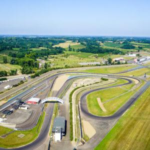 Nogaro circuit