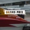 coffret grand Prix