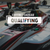 coffret QUALIFYING