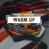 coffret WARM UP