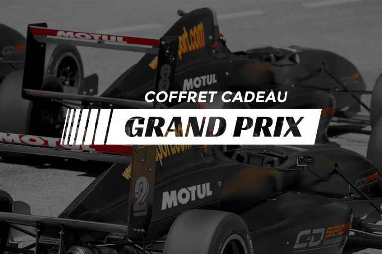 coffret-cadeau-pilotage-cd-sport-grand-prix