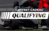 coffret-cadeau-pilotage-cd-sport-qualifying