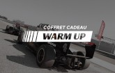 coffret-cadeau-pilotage-cd-sport-warm-up