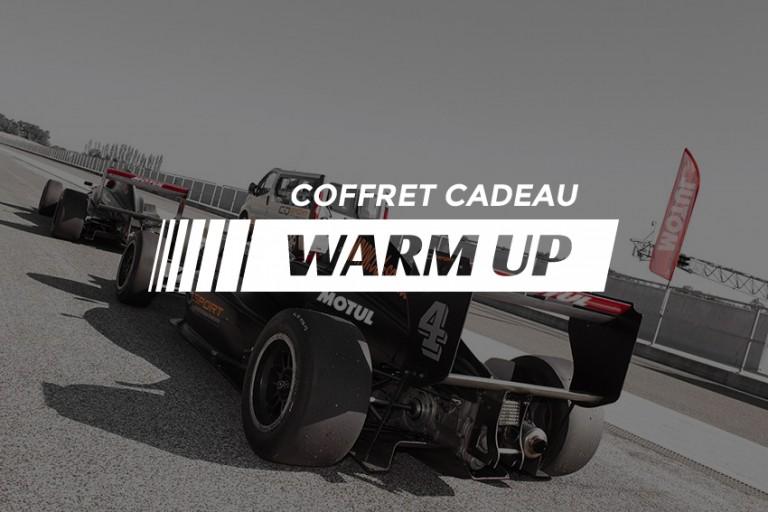 coffret-cadeau-pilotage-cd-sport-warm-up