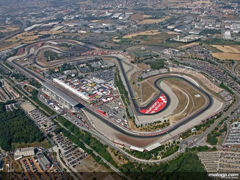 Circuit-de-Catalunya