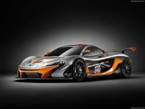 McLaren-P1_GTR