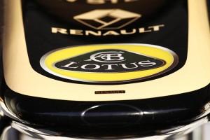 Renault Formuale 1