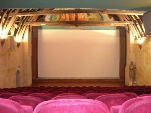 cinéma utopia Bordeaux2