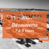 PROMO DECOUVERTE
