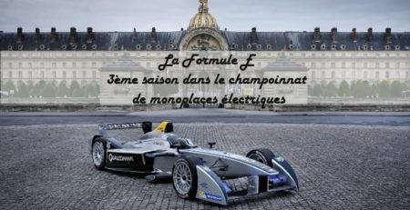 formule-e-2016-2017