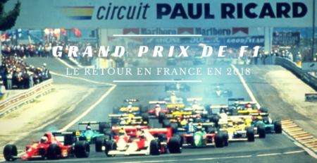 grand-prix-f1-france