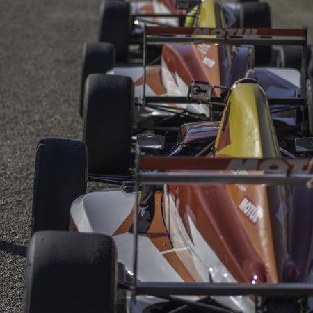stage-pilotage-formule-renault