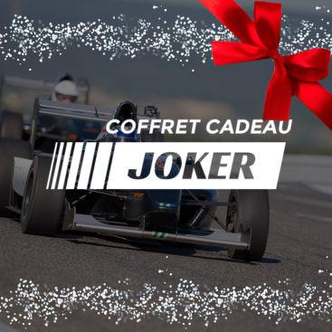 coffret-stage-pilotage-joker-cd-sport