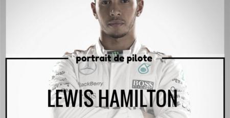 portrait-de-pilote-lewis-hamilton