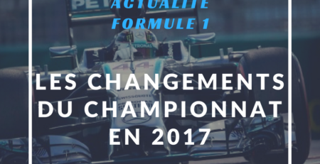 actualite-formule-1-2017