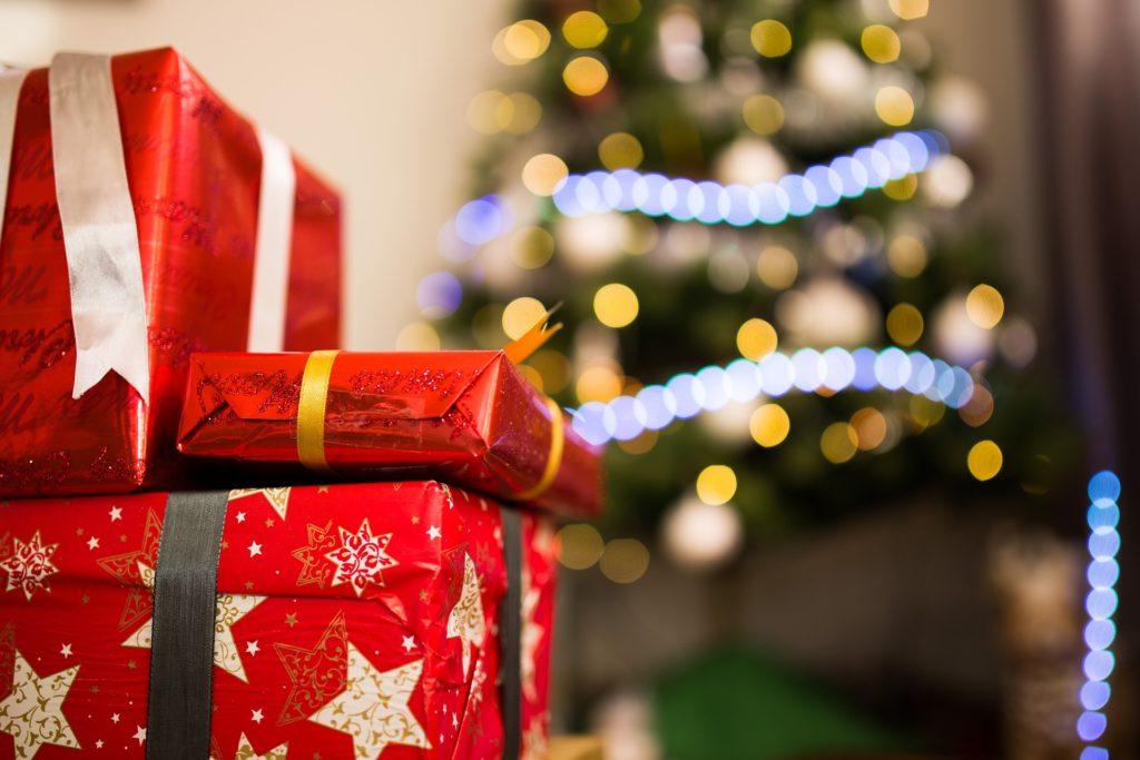 Échange de cadeaux : Offrez vous un stage en monoplace