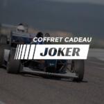 coffret-stage-pilotage-joker-cd-sport-2