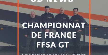 championnat-de-france-ffsa-gt