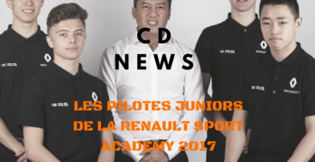 la-renault-sport-academy