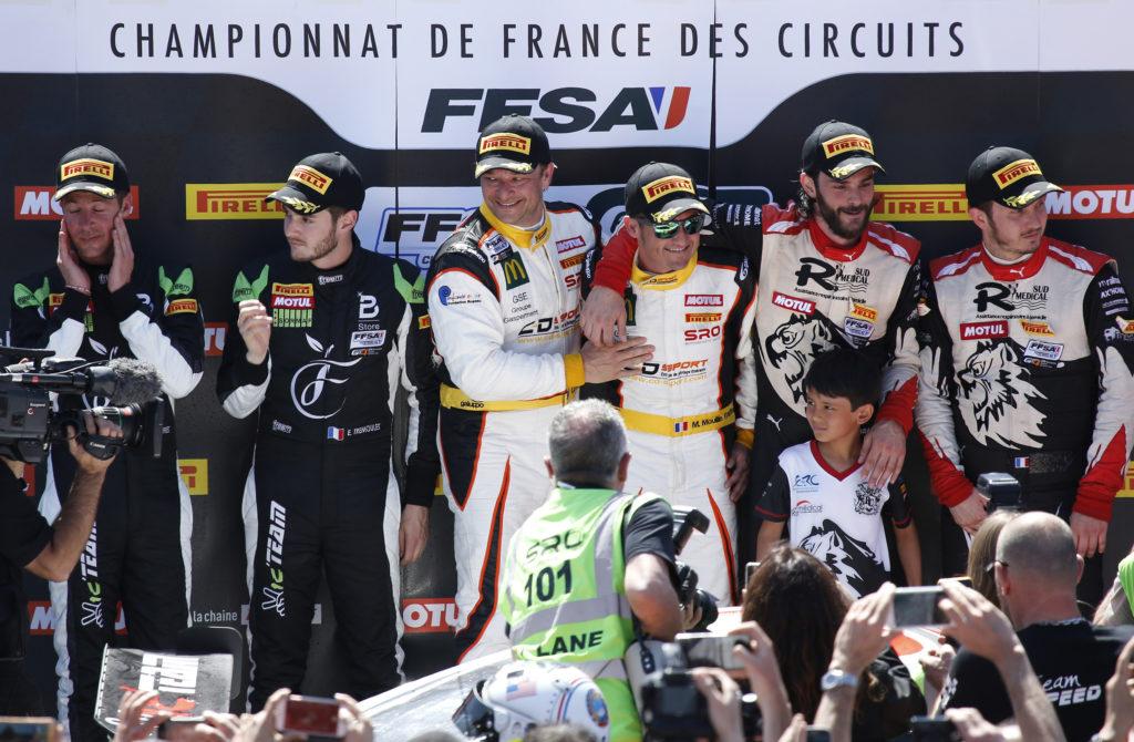 podium-coupes-de-paques-nogaro-2017