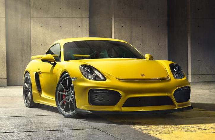 tout savoir sur la porsche cayman gt4 clubsport. Black Bedroom Furniture Sets. Home Design Ideas
