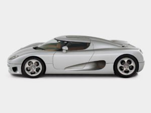 Koenigsegg-CC