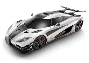 Koenigsegg_One1