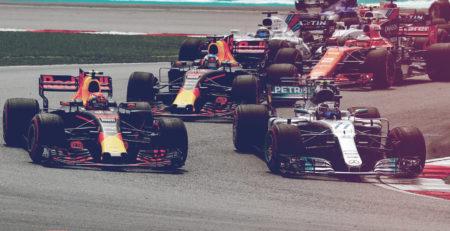 championnat-de-formule-1