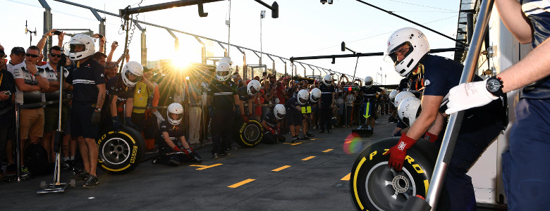 formule1-pit-stop