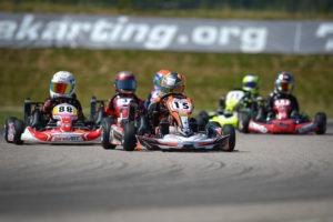 karting-nationale-junior