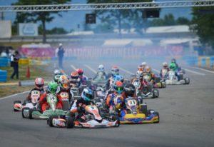 karting-x30