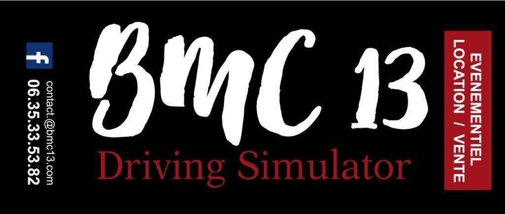 bmc13