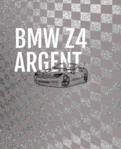 formulakids_BMW_Z4_volant_argent-1