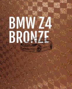 formulakids_BMW_Z4_volant_bronze-1