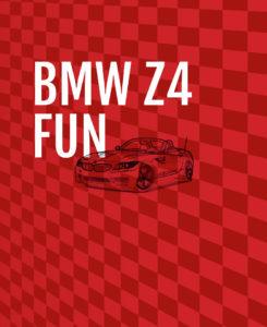 formulakids_BMW_Z4_volant_fun