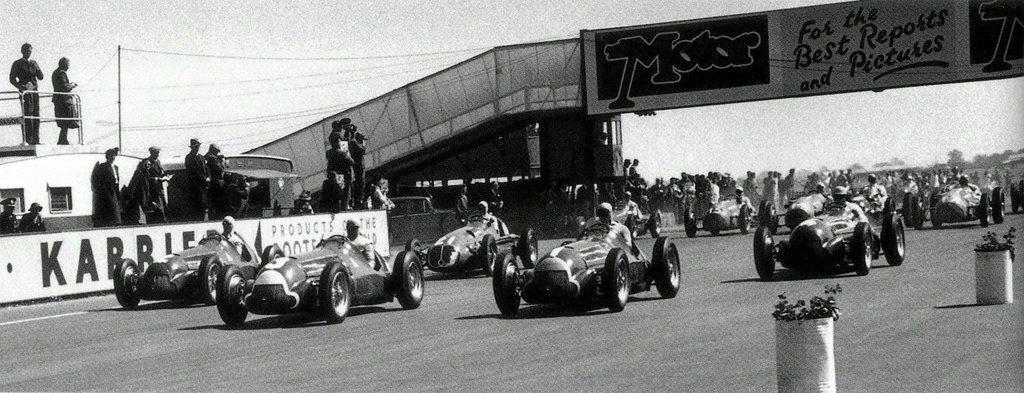 premier-championnat-du-monde-de-formule-1-1950