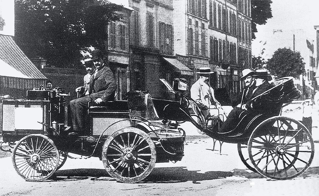 premiere-course-automobile-en-france-1894