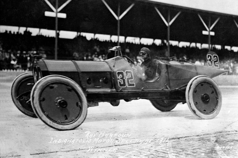 premiers-500-miles-indianapolis-1911
