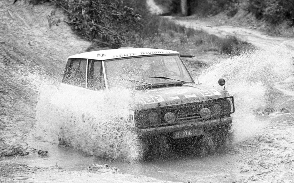 rallye-paris-dakar-1978
