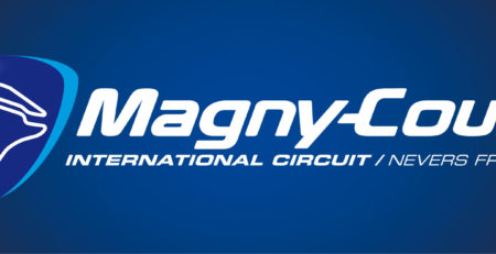 logo circuit magny cours