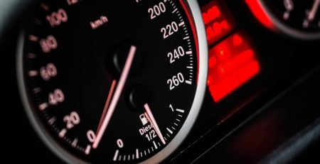 Stage de pilotage : Quel type de voiture choisir ?