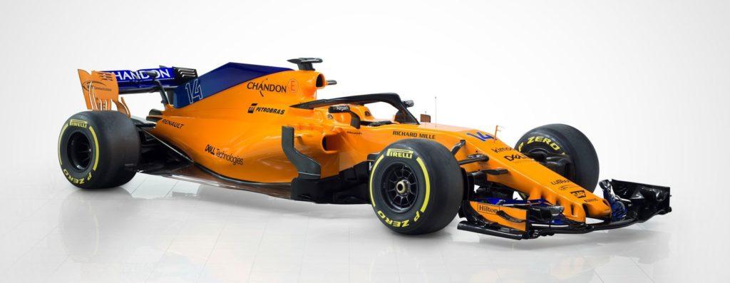 La-McLaren-MCL33