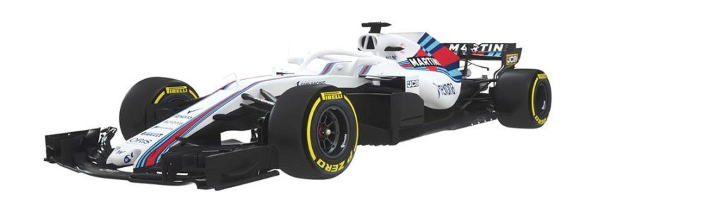 La-Williams-FW41
