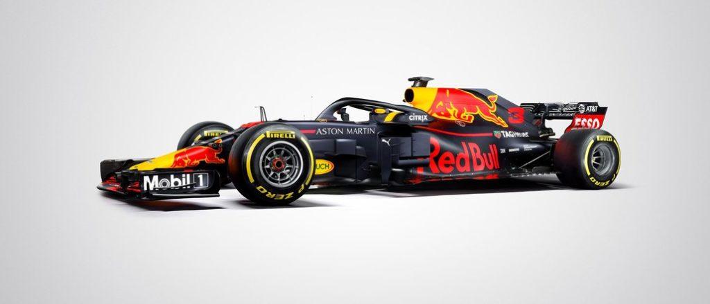 la-Red-Bull-RB14