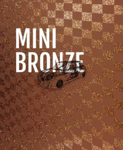 volant-bronze-mini