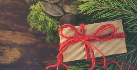 Cadeau de Noël original : notre top 10