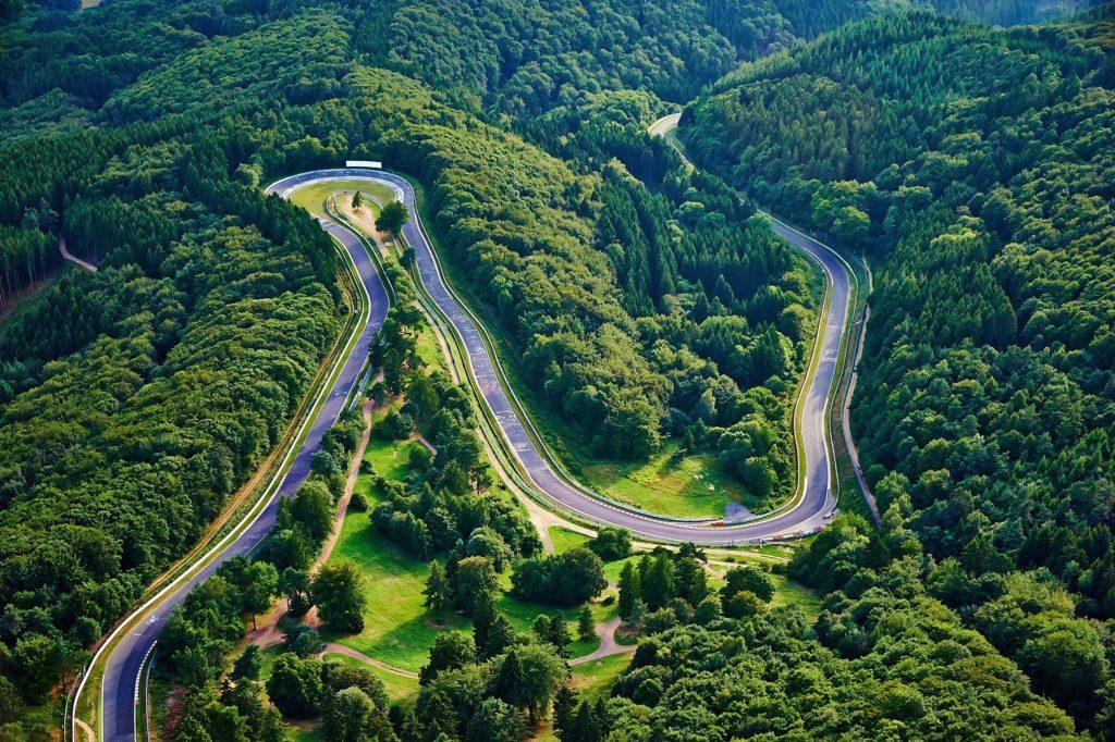 circuit-du-nurburgring