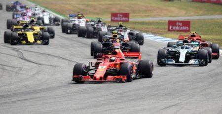 saison-formule1-2019