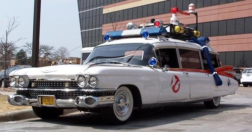 cadillac-modèle-1959-sos-fantomes